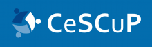 Publication : Behind the screen conspirators: Paranoid social cognition in an online age | Crepsi