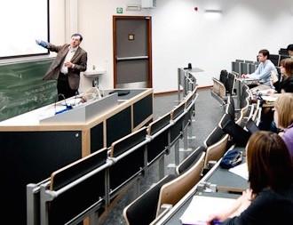 ULB-Solvay_avril_2011-19bis