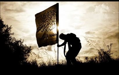 Tous des Mehdi Nemmouche ? Pistes de réflexion sur l'engagement au djihad.