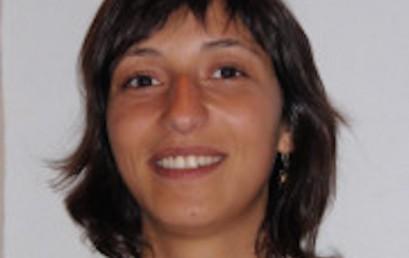 Department Seminar – Ana Figueiredo