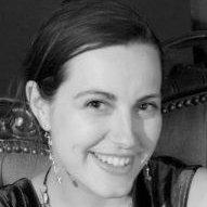 PSYFOOD Seminar – Nathalie Michels