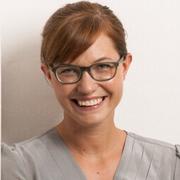 JessicaWerthmann