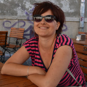 Department Seminar – Claudia Toma