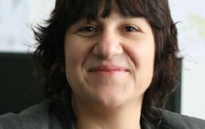 PSYFOOD Seminar – Olga Pollatos