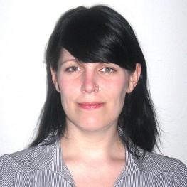 Pia Lamberty